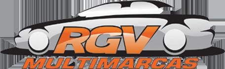 RGV Multimarcas